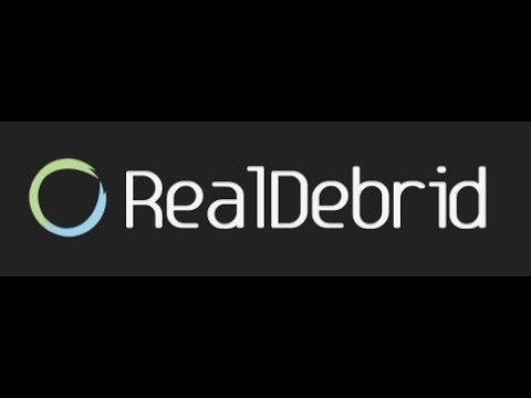 Real Debrid | Kodi | Why Get It & How Does It Benefit Me? | Well Worth The Investment!