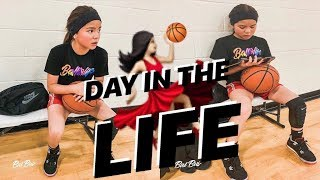 5TH GRADE SUPERSTAR JIGGY IZZY | Day In The Life