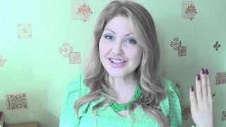 видео Советы профессиоалов по уходу за сухими, тонкими и редкими волосами в домашних условиях