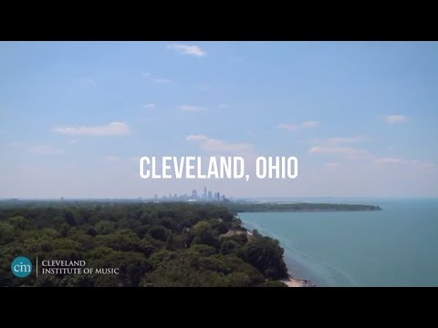 Experience Cleveland