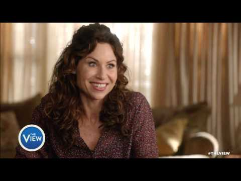 'Speechless' Stars Minnie Driver, Micah Fowler on Family, Second Season