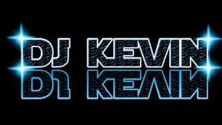MIX PERREO FULL BELLAKEO DJ KEVIN 2017