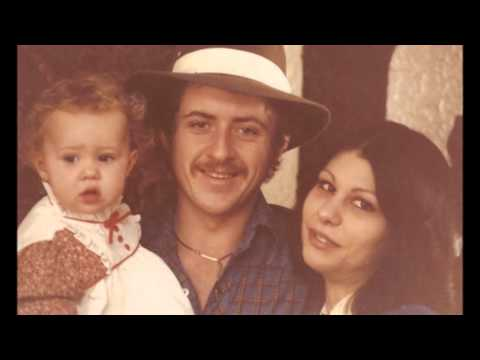Damon Jones Tribute Video