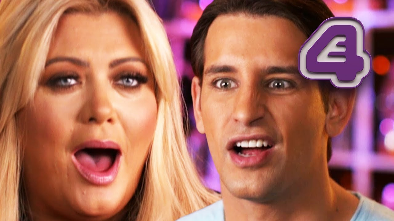 Watch celebs go dating season 4 online free