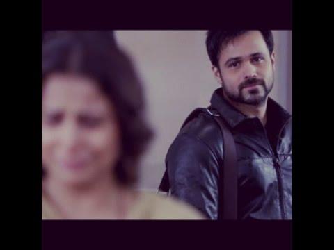 CHANNA MEREYA (Arijit Singh & Pritam) Feat. Emraan Hashmi & Vidya Balan - Special Editing