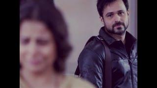 Gambar cover CHANNA MEREYA (Arijit Singh & Pritam) Feat. Emraan Hashmi & Vidya Balan - Special Editing