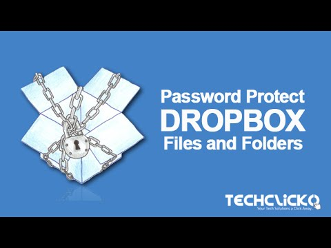 how-to-password-protect-dropbox-links,-files-and-folders?