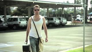 Ryan Gosling Stole My Best Friend (part 1)