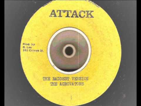 johnny-clarke-hold-on-extended-with-the-baddest-version-attack-records-bunny-lee-reggae-kingstoned-s