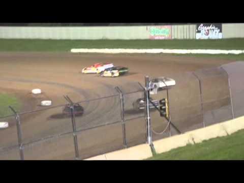 Race Recap Grand Nationals 9 4 15