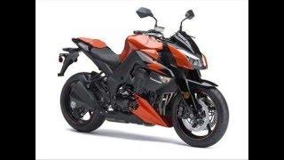 Suzuki Motorcycle Philippines Price List 2016
