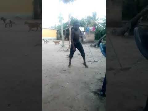 Ghana motion.com