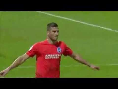 huddersfield-vs-brighton-3-1-all-goals-&-full-highlights-[02.02.2017]