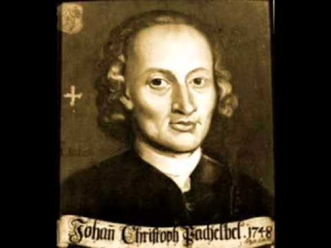 Pachelbel - Canon In D Major - London Symphony Orchestra - 432 Hz.