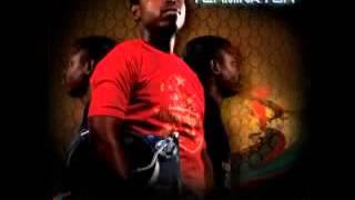 CNDO   Terminator RSA Tribal Funky House Dj Gukwa