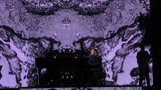 John Legend - I Know Better, Live in Boston, Darkness and Light Tour 2017