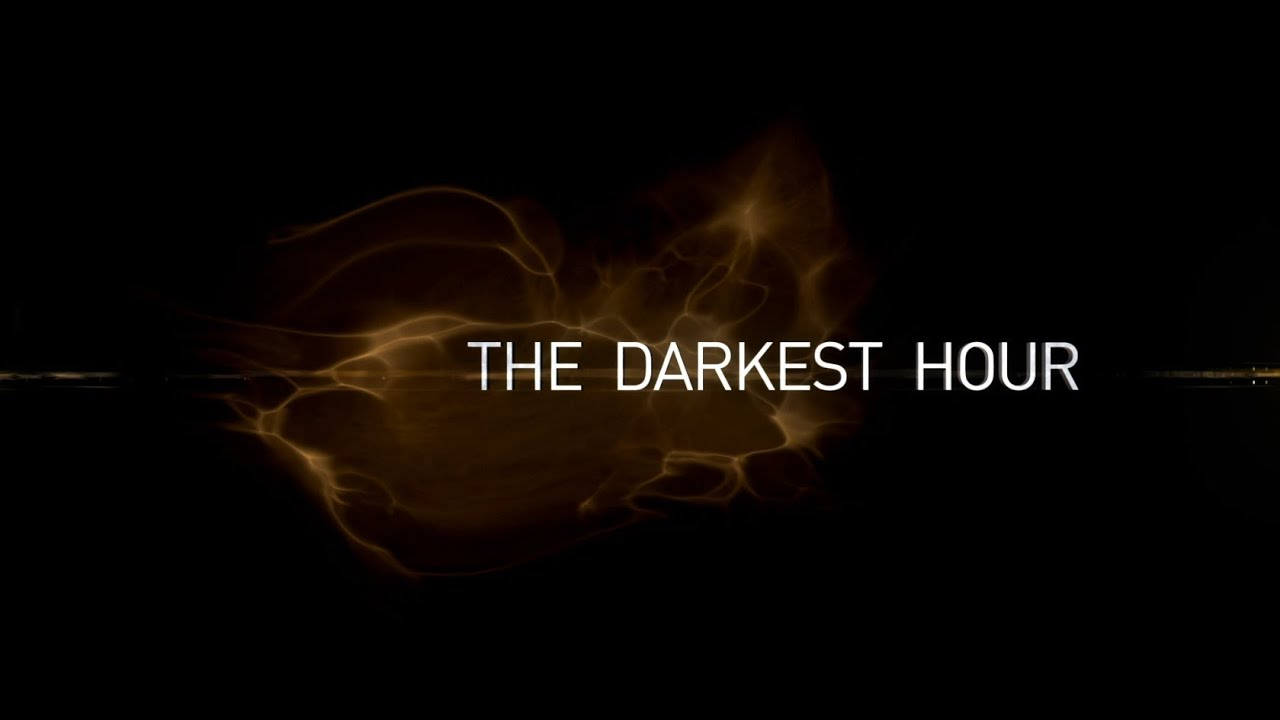 Download The Darkest Hour - Bande-annonce VF