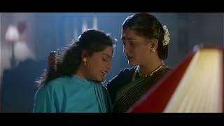 ஒரு பெண் புறா| annamalai |full hd song| rajnikanth |khushboo