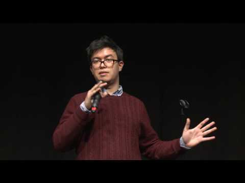 Phil Wang: Mellow Yellow (FULL SHOW)