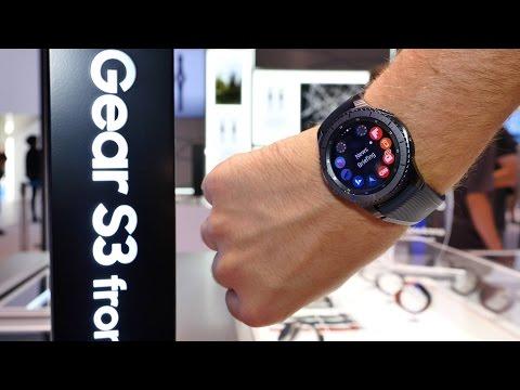 samsung-gear-s3---the-best-smartwatch-2016-?!