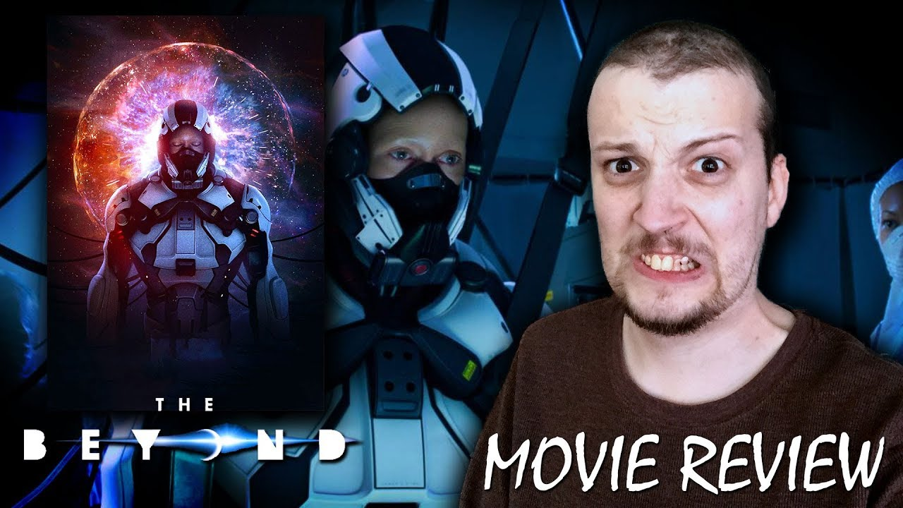 The Beyond (2018) Movie Review | Interpreting the Stars