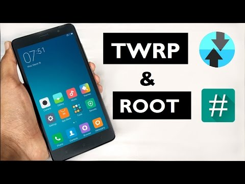 redmi-note-3-root-&-twrp:-how-to-install-twrp-recovery-&-root-redmi-note-3-pro-miui-7-miui-8