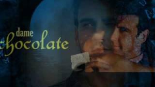 Carlos Ponce - Dame chocolate