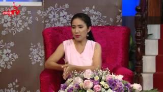 """Nhạc sĩ Nguyễn Văn Chung """"nói xấu vợ"""" - teaser 1001 Chuyện tập 71."""