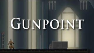 GUNPOINT (PC, Review): Infiltración, Puzzles y Hacking || Sección Indie || Análisis en Español