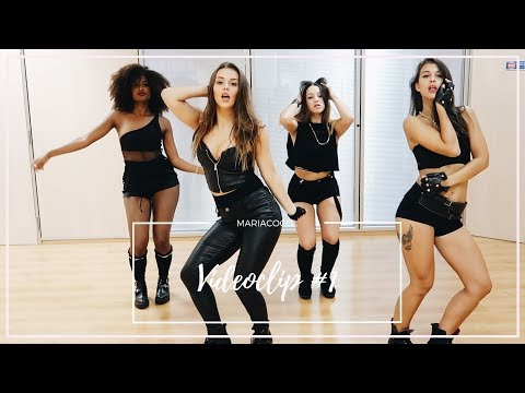 VIDEOCLIP 2.0 Girlicious - Like me