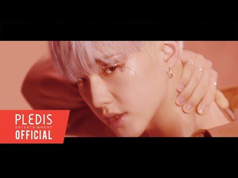 HOSHI 'Spider' Official MV