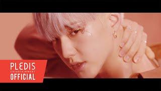 Download lagu HOSHI 'Spider' Official MV
