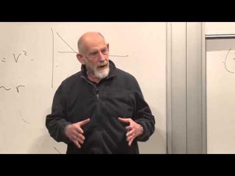 Cosmology Lecture 6