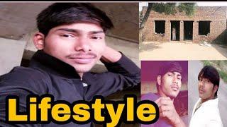 Gutkha Bhai(Rohit Kumar)musically Star,Lifestyle,Biography,Luxurious