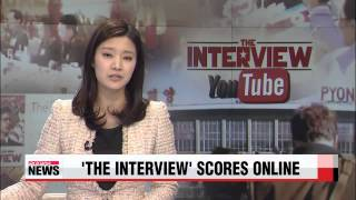ARIRANG NEWS 20:00 S. Korea proposes talks with N. Korea in January