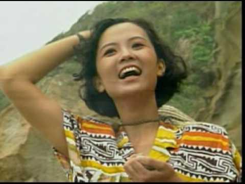 明日话今天 Meng Yat Wah Kam Tin