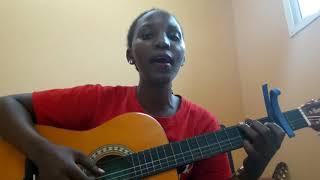 U Bwana mfalme   Cover song   Glorious Worship Team