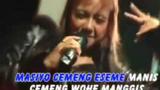 Video {Dangdut Koplo}Penyanyi disawer penonton bebas pegang semaunya download MP3, 3GP, MP4, WEBM, AVI, FLV Oktober 2017