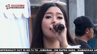 KALUNG EMAS  - CS SUPRA NADA INDONESIA Voc LEVY BRILIA TERBARU 2019