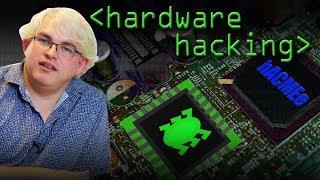hardware-hacking-computerphile