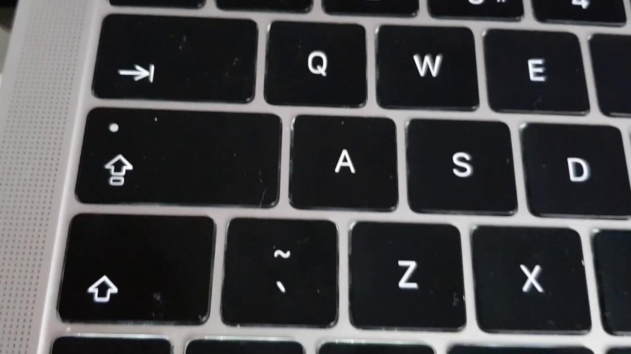 79e58f9d891 Apple MacBook Pro