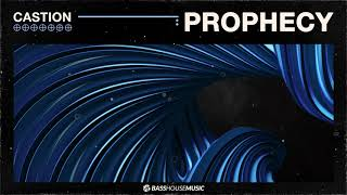 Play Prophecy
