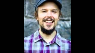 Jukka poika - Älä tyri nyt +Sanat  HD - 1080p
