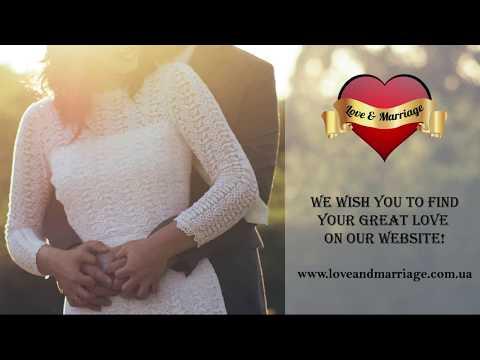 professionals dating website uk
