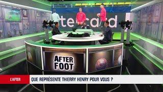 Les attentes d'Obraniak vis-à-vis de Thierry Henry