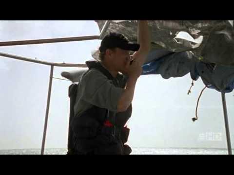 David Lyons Sea Patrol 1x01  Welcome Aboard_1
