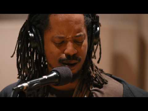 Black Joe Lewis - Sexual Tension (Live at The Current)