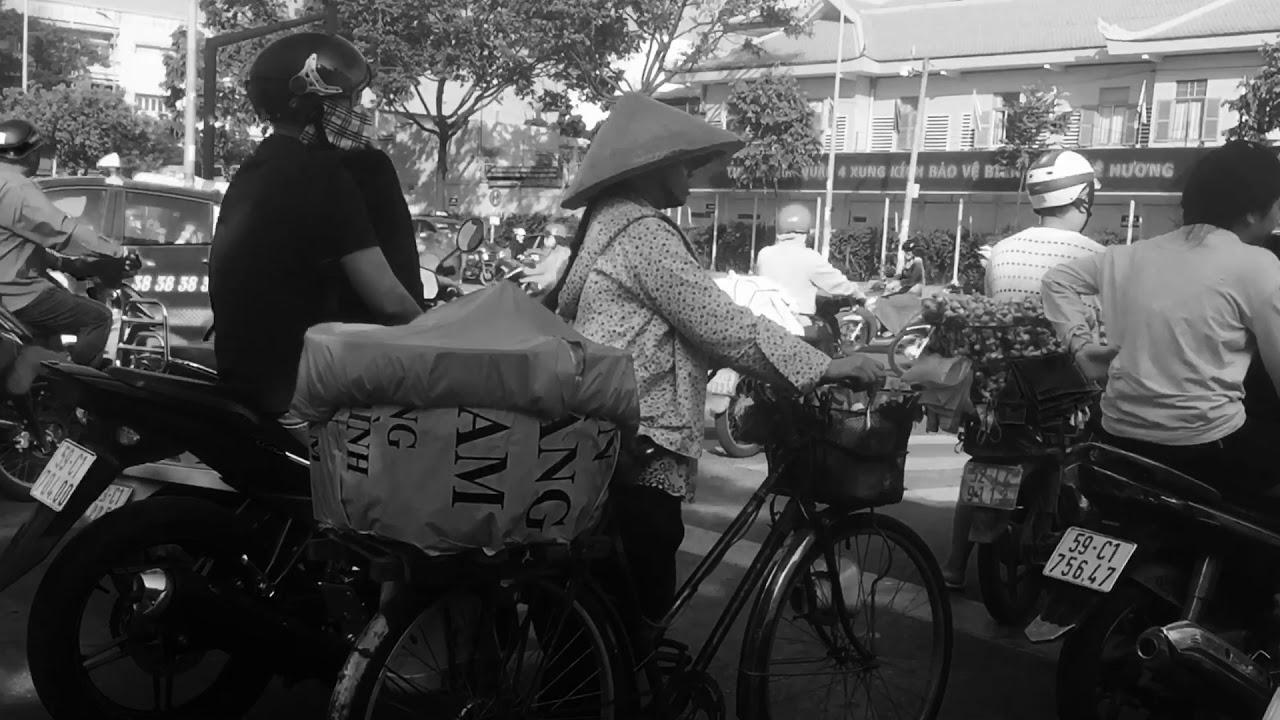 Good Morning Vietnam Playlist : Good morning vietnam youtube