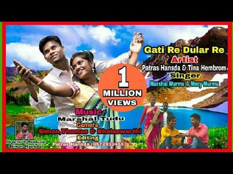 gati-re-dular-re-!!-new-santhali-video-2019-!!-new-santali-video-2019-!!-santhali-full-hd-video-2019