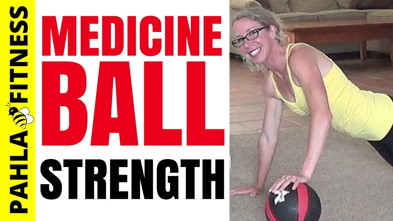 Communication on this topic: Low Impact Medicine Ball Circuit Workout, low-impact-medicine-ball-circuit-workout/